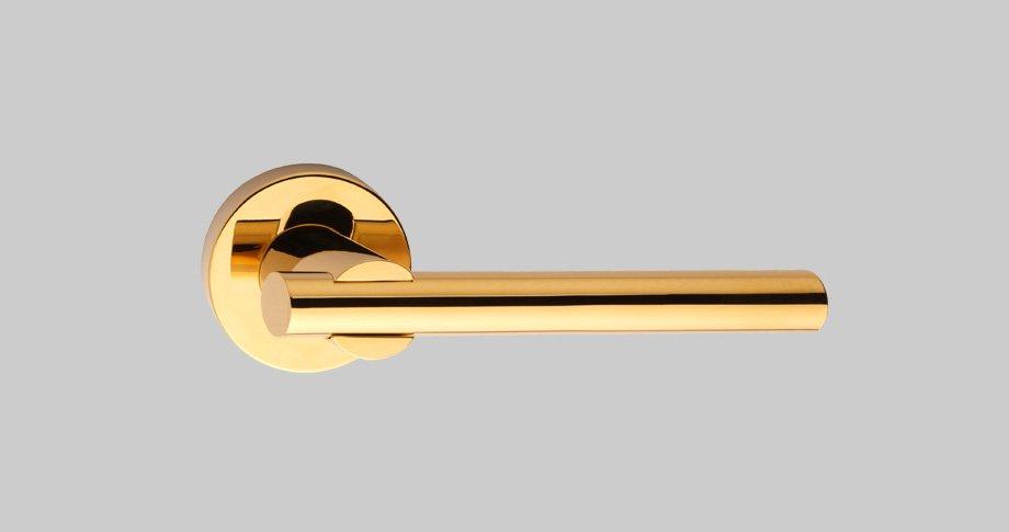 Behrizan New Door handle