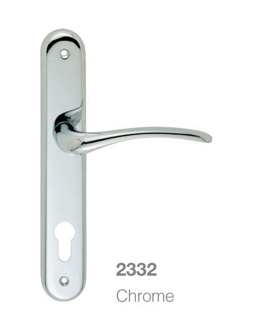Door Handle 2300
