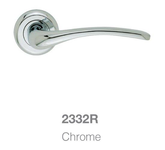 Door Handle 2300R