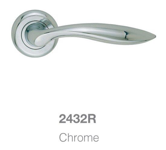 Door Handle 2400R