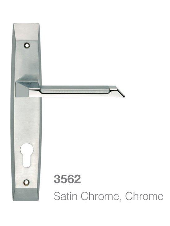 Door Handle 3500