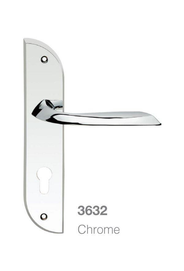 Door Handle 3600