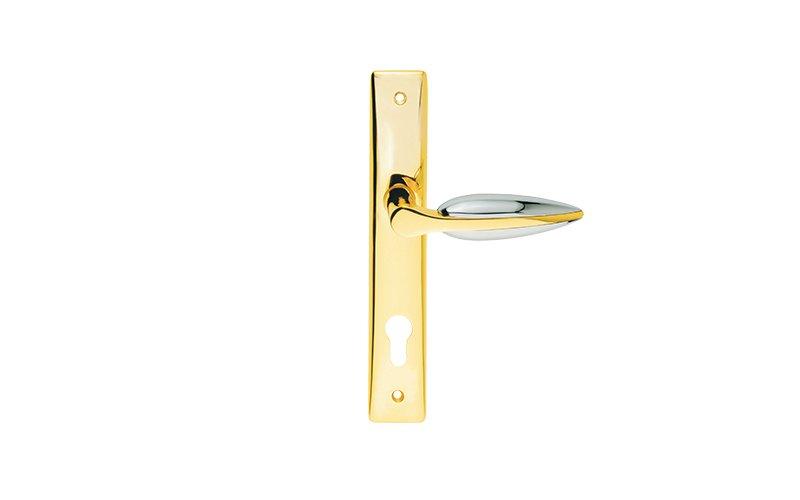 Behrizan Door handle 1800