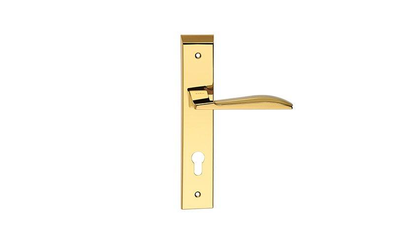 door handle 3800