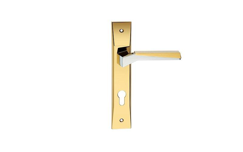 door handle 3900
