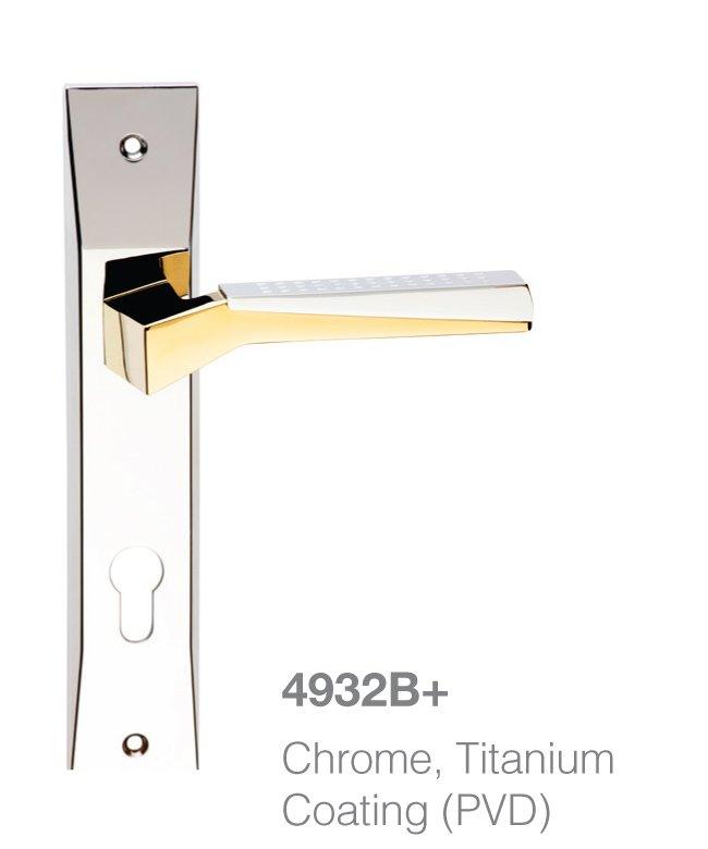 Door Handle 4900