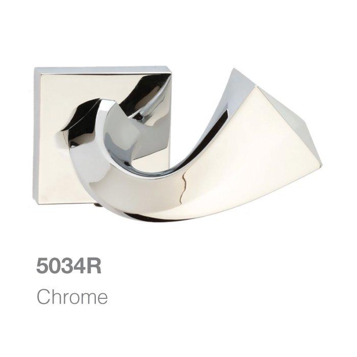 Knob 5054RB
