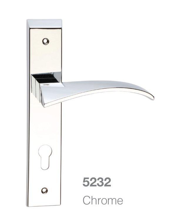 Door Handle 5200