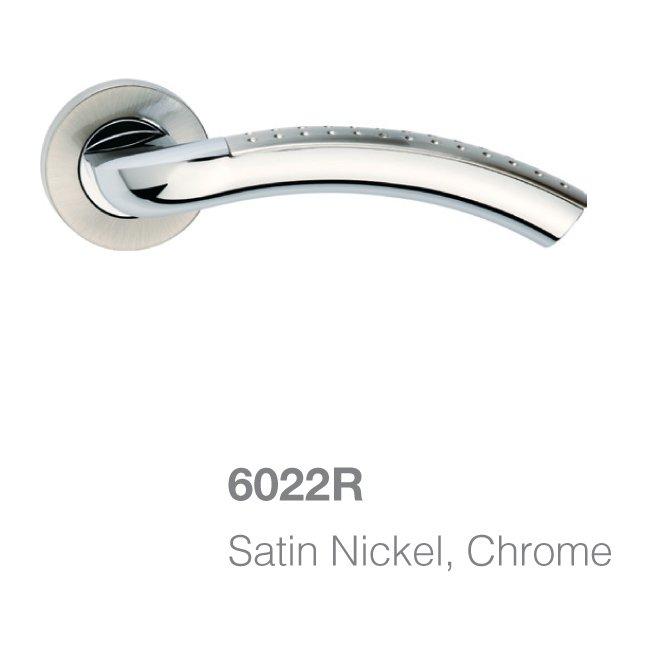 Door Handle 6000R