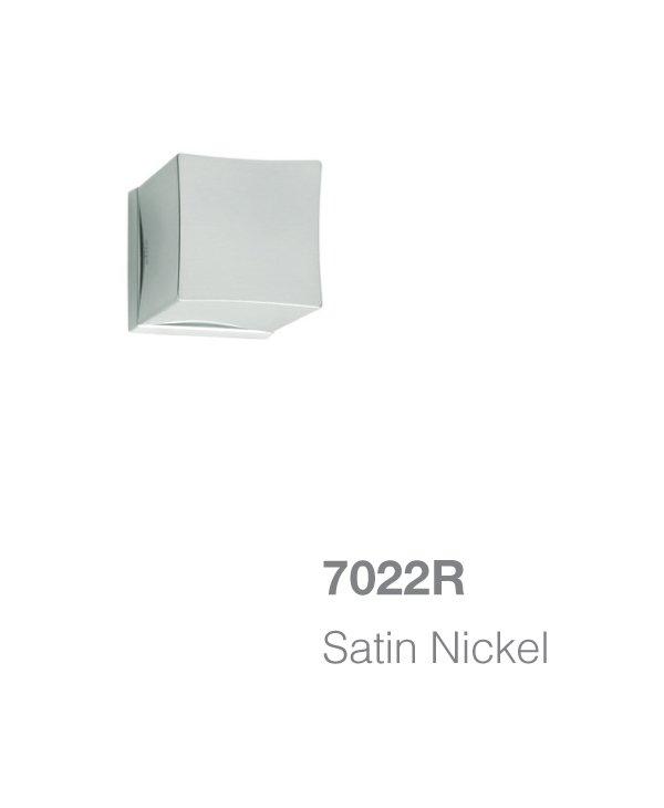 Door Handle 7000R