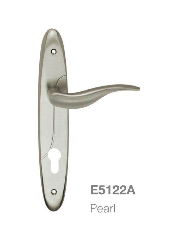 Door Handle 5100