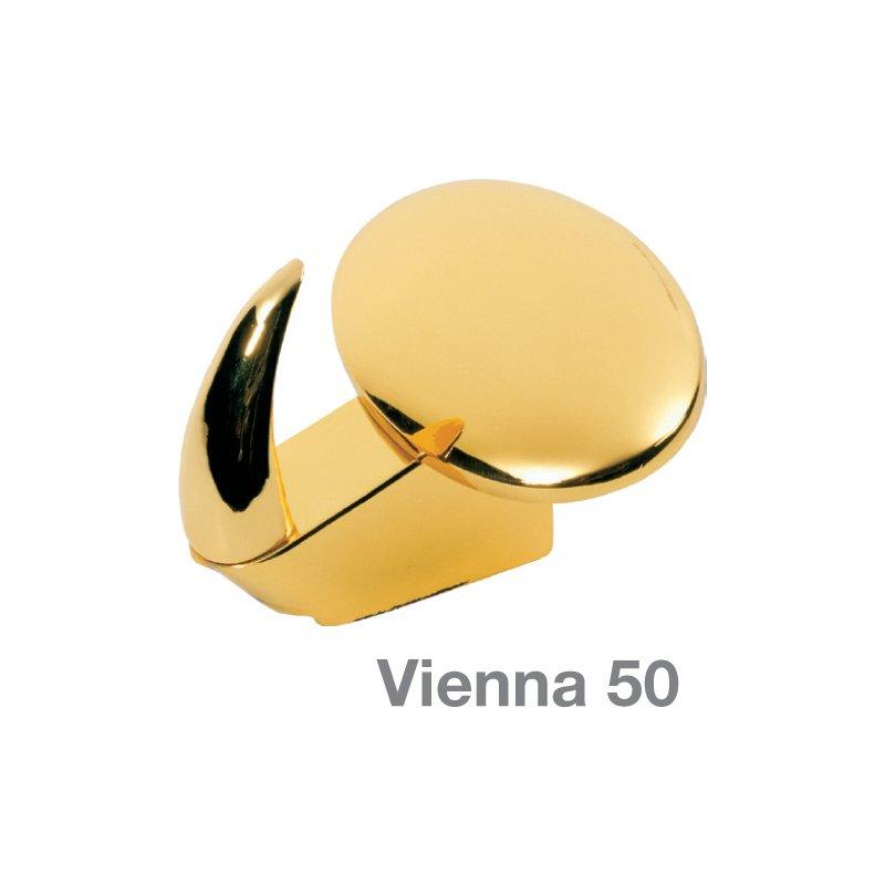 Clothes Hook (Vienna)
