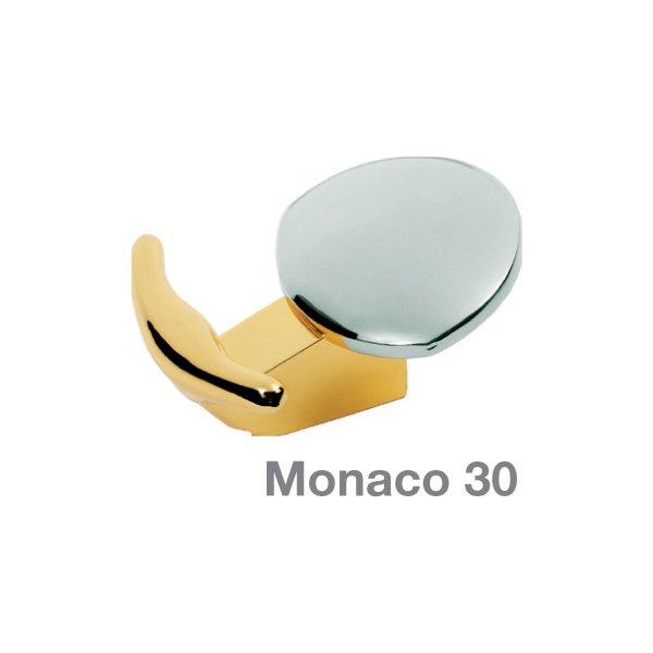 Clothes Hook (Monaco)