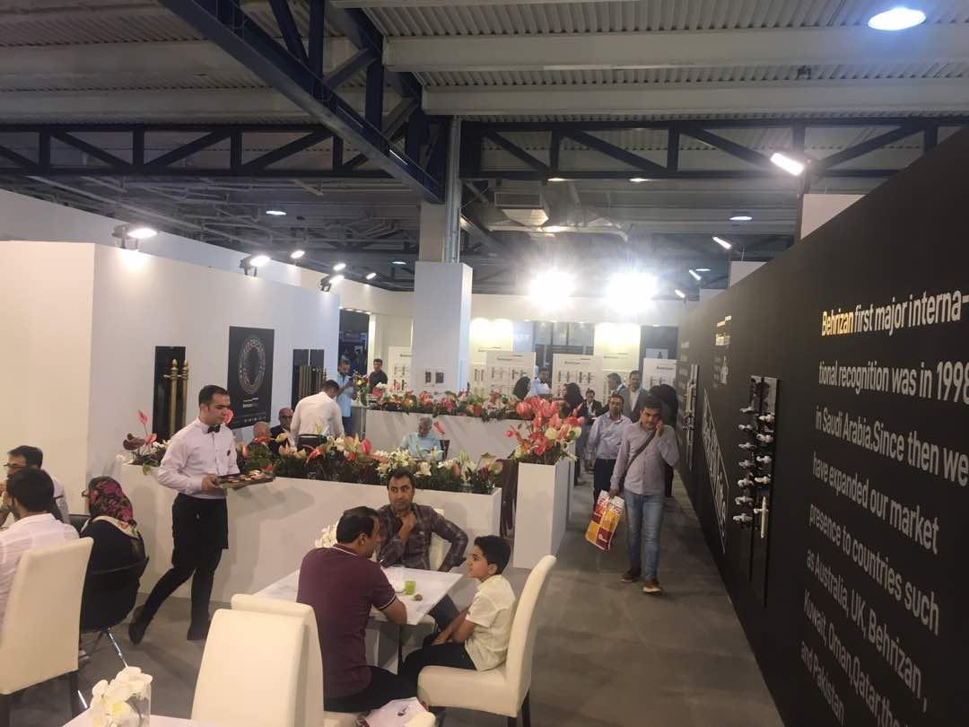 behrizan tehran exhibition0010