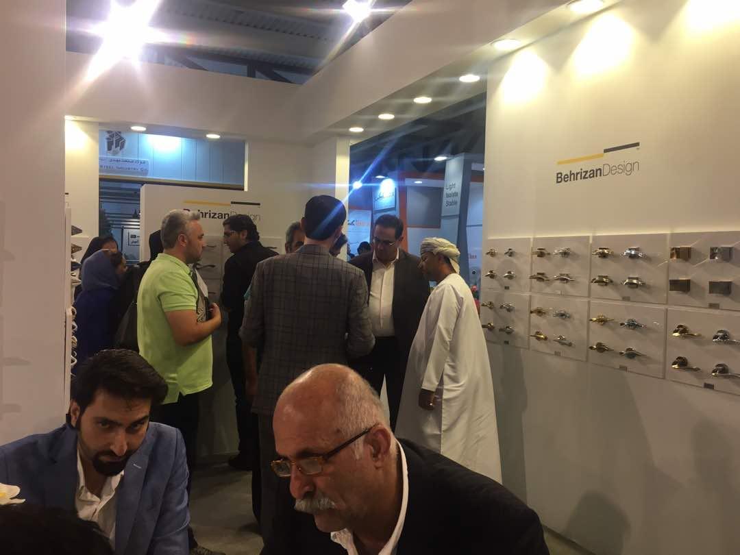 behrizan tehran exhibition003