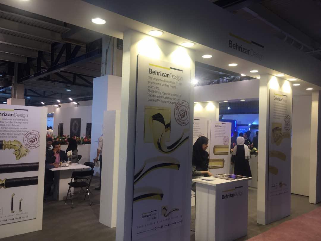 behrizan tehran exhibition005