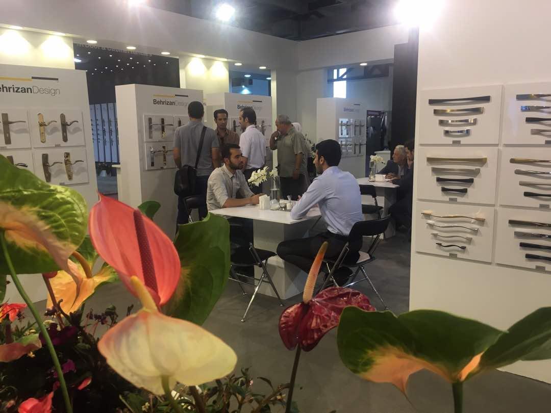 behrizan tehran exhibition006