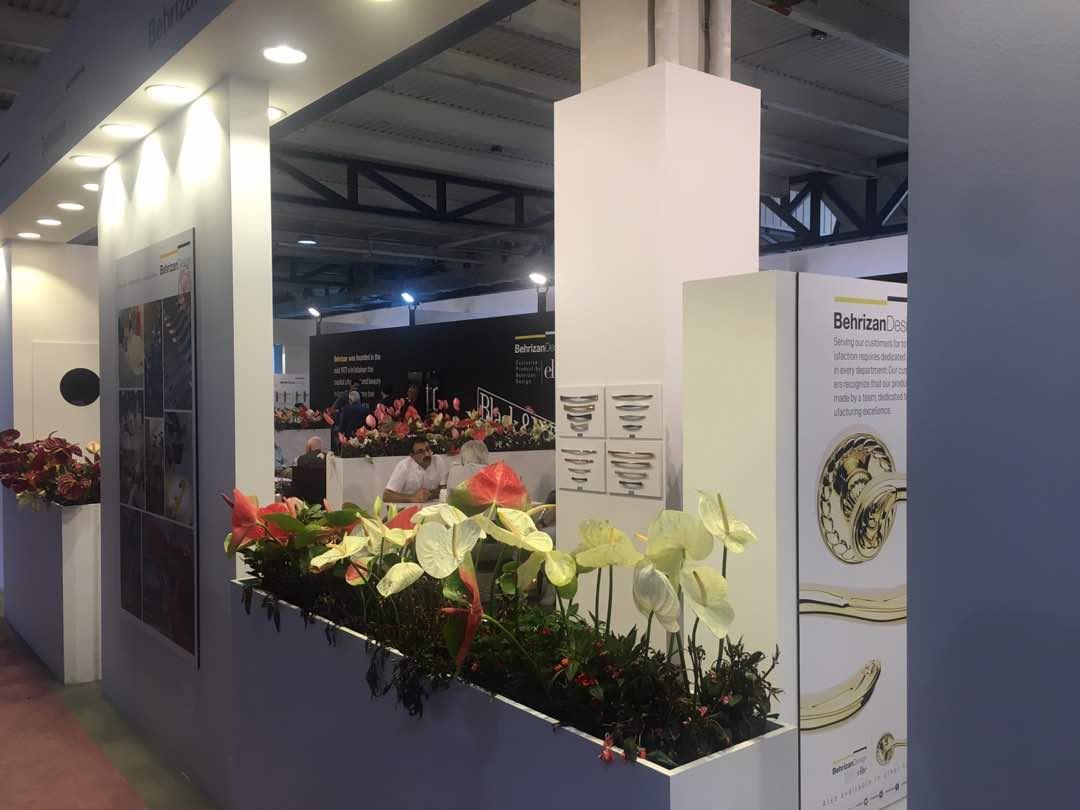 behrizan tehran exhibition008