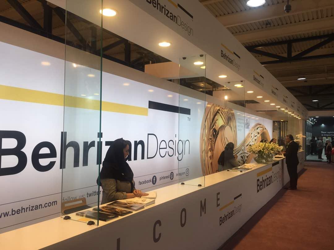 behrizan tehran exhibition009