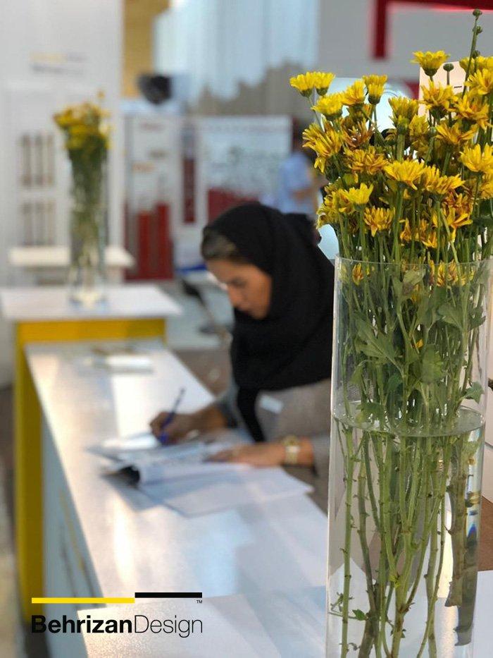 behrizan-tabriz-exhibition