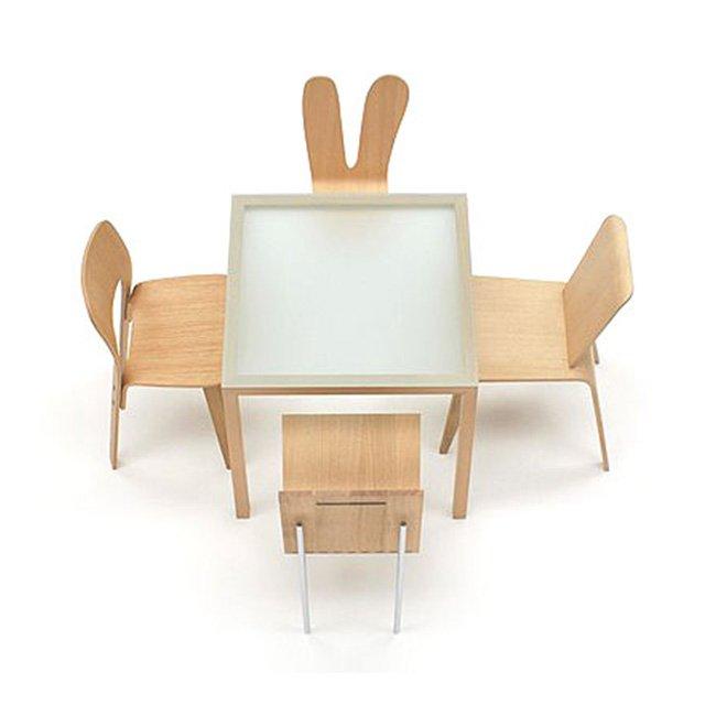 kurokawa chair design