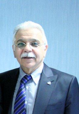 محمد حسن بدیع