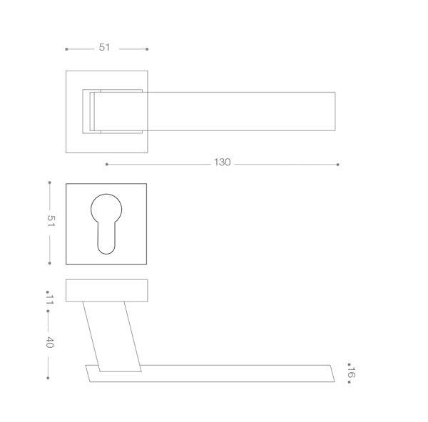 7900R-door-handle-map