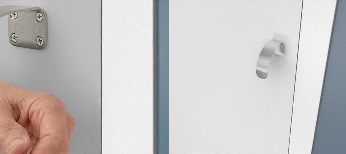 new-door-handle-design