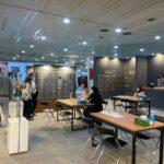 بیست و ششمین نمایشگاه صنعت ساختمان تبریز